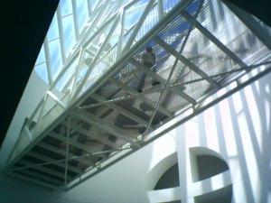 museum-bridge112