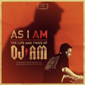 DJ-AM-film