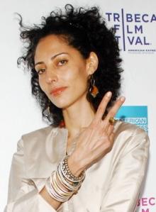 Premiere+Salt+Sea+2009+Tribeca+Film+Festival+9lHyKk2bKJbl_2
