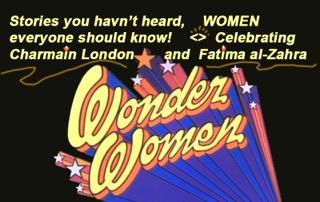 Wonder-Woman2.jpeg
