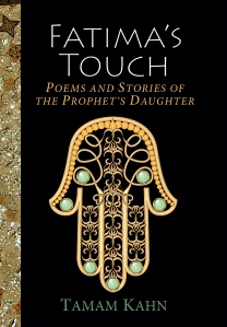 Fatimas Touch Cover compl 2_print hardcover.indd
