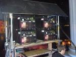 Obscura's projectors