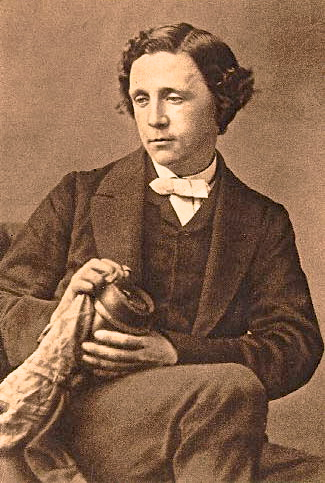 http://completeword.files.wordpress.com/2013/01/lewis-carroll1.jpg