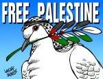 Palestinian_Peace_Dove_by_Latuff2