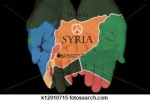 syriahands2