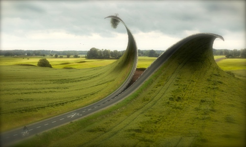 bike-photo-manipulations-erik-johansson-1