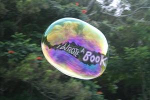 bubble book
