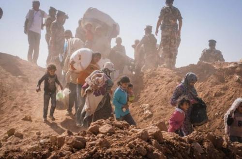 SyrianRefugees.JordanBorder.12Feb2016.AFP_.jpg
