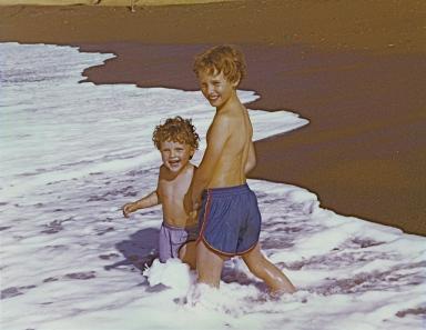 Ammon&SoloOcean1981.jpg