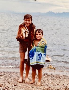 Ammon&SoloBeach'83.jpeg