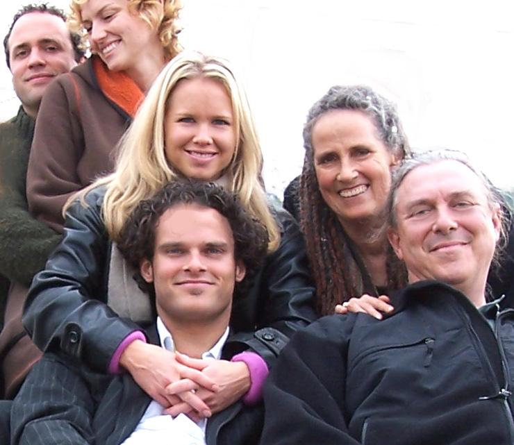 Family2005.jpg